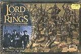 Games Workshop Lord of the Rings Fighting Uruk Hai Box Set