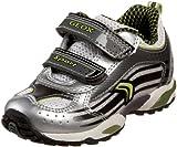Geox Kids Extra 3 Light-Up Sneaker