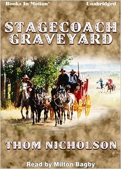 Stagecoach Inn, Salado