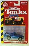 Dodge Dakota Truck - Tonka Die Cast Collection