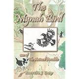 The Mynah Bird