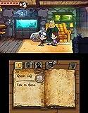 Gravity Falls: Legend of the Gnome Gemulets - Nintendo 3DS Standard Edition