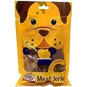 Goodies Chicken Meat Jerky 350 Gm
