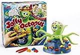 Ravensburger Jolly Octopus Game