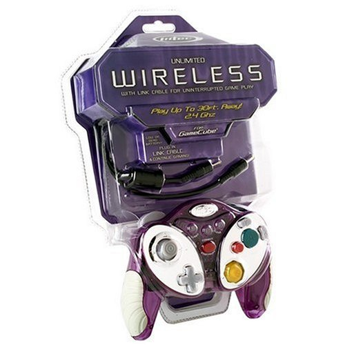 Which Wireless Gamecube Controller should I get for Brawl