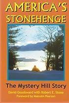 America's Stonehenge by Dennis Stone