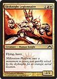 Magic: the Gathering - Skyknight Legionnaire (197) - Gatecrash