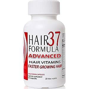 growth vitamin