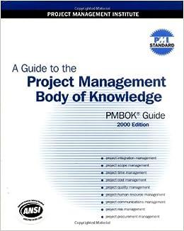 10 Fundamentals of A Contract Management Manual