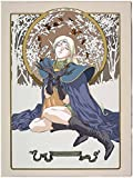 Deedlit Maiden of the Forest Record of Lodoss War Character Sleeves Collection Anime Girl Mori no Otome Illust. Yutaka Izubuchi by Surfers Paradise