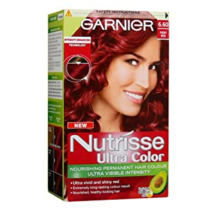 box hair color what colour will my hair turn when it fades forums 31297