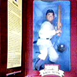 Babe Ruth Limited Edition Starting Lineup Cooperstown Collection 12