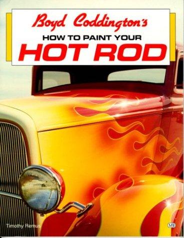 Hot Rod Pdf