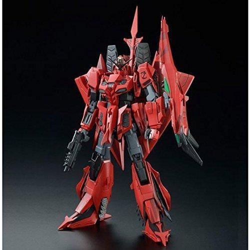 Nouveau MSIA MSZ-006 Zeta C3 Vert Plongeur édition Limitée Gundam Bandai US Vendeur