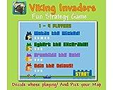 Viking Invaders [Download]