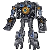 Amazon.com: Transformers Age of Extinction Generations