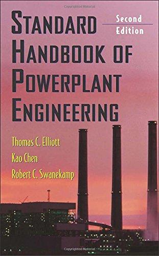Power Plant Instrumentation Book
