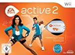 EA SPORTS Active 2 [PS3, XBOX 360, Wii]