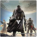 Destiny Limited Edition Game Skin For Sony Playstation 3 Slim Console