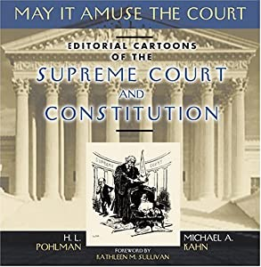 Download: May It Please The Court: Judicial.pdf