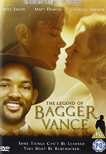 Amazon.com: The Legend of Bagger Vance: Will Smith, Matt