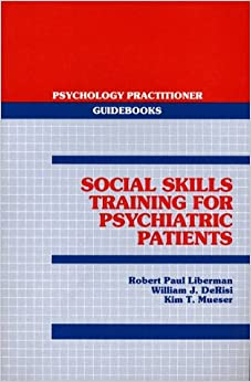 Best coaching for psychology optional