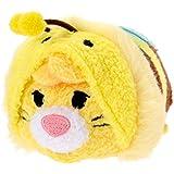 Disney Tsum Tsum Plush Honeybee Rabbit Of Winnie The Pooh (S) Disney Store Japan