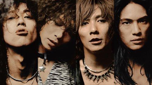 イエモン-FAN\\\'S BEST SELECTION-[初回盤 CD+DVD]