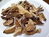 イタリア産乾燥ポルチー二茸 20g