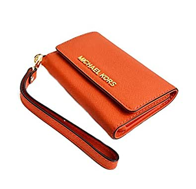 iphone 5 wristlet michael kors phone iphone 5 wristlet 11067