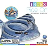 Intex Stingray Ride-On, 74