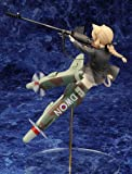 Alter Strike Witches 2: Lynette Bishop PVC Figure