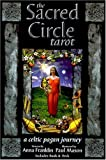 09/13/11: Road to Change | 4 of Cups, 8 of Pentacles, Death 5