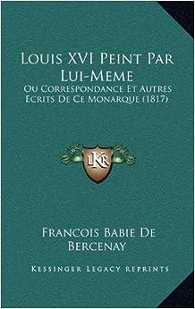 Lettres pour lire au lit. Correspondance amoureuse (1831