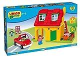 Unico Plus House by Unico Plus