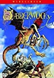 Jabberwocky [DVD] [Import] / Michael Palin, Harry H. Corbett, John Le Mesurier, Warren Mitchell, Max Wall (出演); Terry Gilliam (Writer); Terry Bedford (映像); John Goldstone, Julian Doyle, Sanford Lieberson (プロデュース); Charles Alverson, Lewis Carroll (Writer); Terry Gilliam (監督)