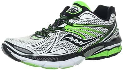 Amazon.com: Saucony Men's Hurricane 15 Running shoe: Shoes
