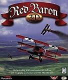 Red Baron 3-D - PC by Vivendi Universal