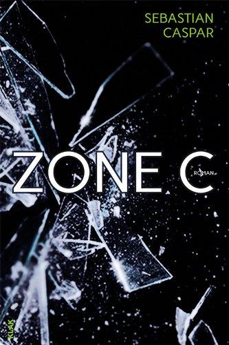 Zone C (Sebastian Caspar)