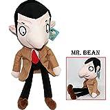 Mr Bean 12