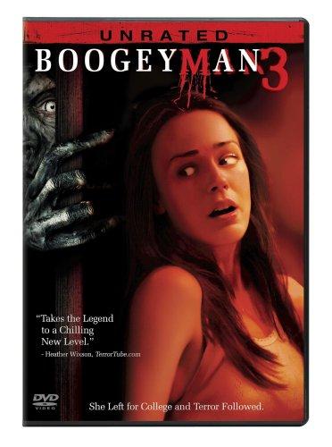 Télécharger sur eMule Boogeyman 3