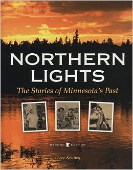 2019 Minnesota Book Award winners announced