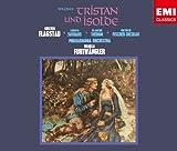 ワーグナー:トリスタンとイゾルデ 全曲
