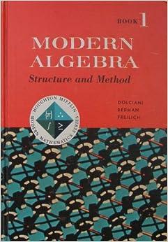 Prealgebra & Introductory Algebra by Elayn Martin