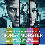 Ost: Money Monster