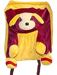School Bag For Kids, Travelling Bag, Carry Bag, Picnic Bag MSBFK002