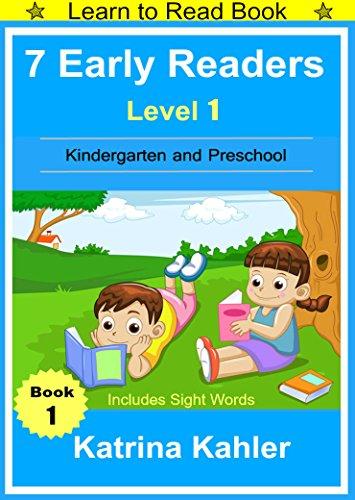 5115VRA6ujL - Kindergarten Books To Read