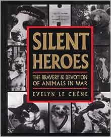 Civil war animal heroes the book