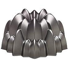 Wilton Dimensions Cascade Pan