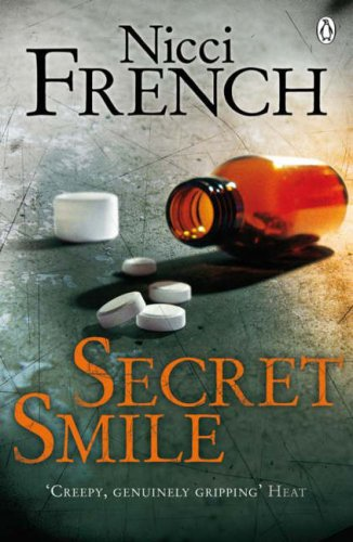 Secret Smile Book Summary and Study Guide
